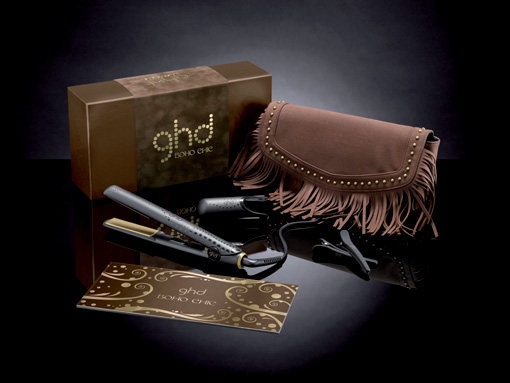 ghd classic styler. Black Bedroom Furniture Sets. Home Design Ideas